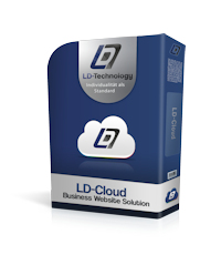 LD Cloud